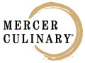 Mercer Culinary  A New Tradition